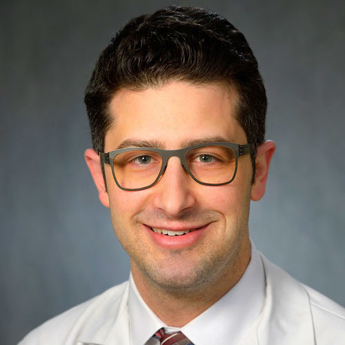 andrew siegel profession profile photo